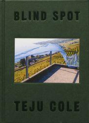 Cole, Teju: Blind Spot.