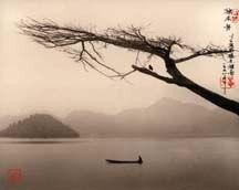 Don Hong-oai: Photographic Memories.
