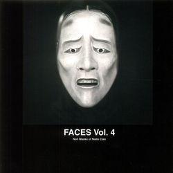 Hiroshi Watanabe: Faces Vol. 4.