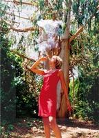 Jean-luc A. Fournier: Eucalyptus.