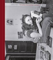 : Reading Raymond Carver.