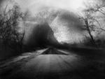 Angela Bacon-Kidwell: A Quiet Echo, 2013