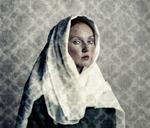 Bear Kirkpatrick: Ashley 1, 2013