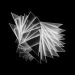 Bob Cornelis: Geometria-20, 2019