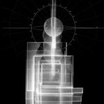 Bob Cornelis: Geometria-3, 2019