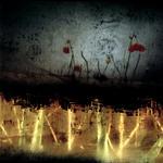 Carlos Tarrats: Untitled 10