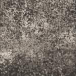 Chaco Terada: Star Dust I