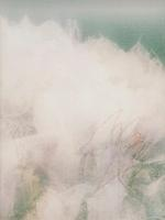 Chaco Terada: Memory Bouquet