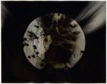 Christopher Colville: Target D