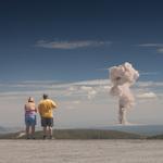 Clay Lipsky: Atomic Overlook : 02