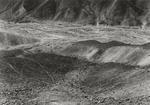 Edward Ranney: Palpa Valley, 2004