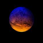 Ernie Button: Planet Macallan 190