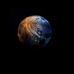 Ernie Button: Planet Tusail 1877
