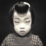 Hiroshi Watanabe: Kaoru Ueguchi, Matsuo Kabuki