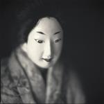 Hiroshi Watanabe: Omasa 1, Ena Bunraku