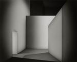 Hiroyasu Matsui: Labyrinth#05
