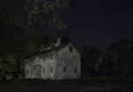 Jeanine Michna-Bales: Look for the Gray Barn Out Back, 2013