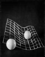 John Chervinsky: Continuum I, 2004