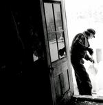 Jon Edwards: Spring Reflection