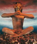 Jo Whaley: The Mediator, 1989