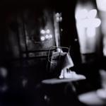 Keith Carter: Cafe Florian
