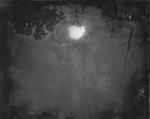 Keith Carter: Earth, Moon, and Water, 2013