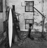 Kindred Spirits: Pentti Sammallahti – RGTA, Latvia, 1997