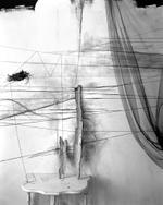Lauren Semivan: Wishbones, 2019