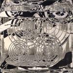 Light and Metal: Heather Oelklaus, Landscape, 2018