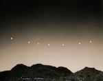 Mark Klett: Seven Moons