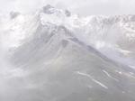 Michael Lange: Berg – #F041