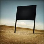 Michael Matsil: Silent Sign, 2005