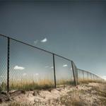 Michael Matsil: Occupied Territory, #4