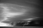 Mitch Dobrowner: Arcus Cloud