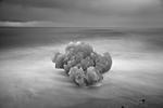 Mitch Dobrowner: Nibiru Stone, 2013