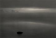 Pentti Sammallahti: Landscapes