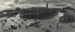 Pentti Sammallahti: Marrakech, Morocco, 1993