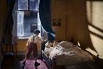 Richard Tuschman: The Dream