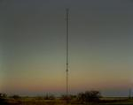 Steve Fitch: West of Dickens, Texas, March 12, 2005?