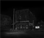 Teri Havens: Bullocks, Helena, Arkansas, 2014