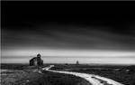 Teri Havens: Hill County, Montana, 2012