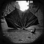 Thomas Michael Alleman: Midtown Manhattan, 2004