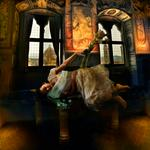 Tom Chambers: What Was That World I Was Dreaming Of, 2012