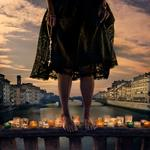 Tom Chambers: Impossible Intentions, 2012