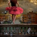Tom Chambers: A View from the Bridge