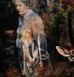 Traer Scott: Kudoo, 2010