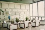 Tria Giovan: Havana Libre Hotel-Havana, Cuba, 1994