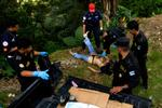 Walter Astrada: Femicide in Guatemala