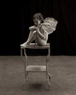 Zoë Zimmerman: Faerie, 2008