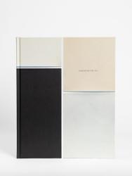 Alison Rossiter: Compendium 1898-1919.